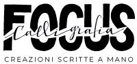 logofocuscalligrafia-n